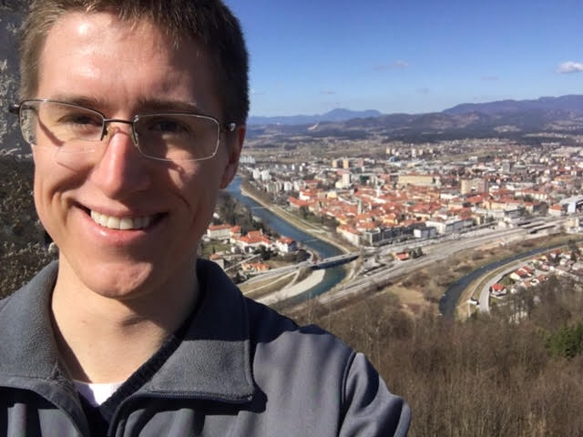 A West Virginia University history alumnus is the recipient of the nation's top award for his dissertation research in Italian history. 