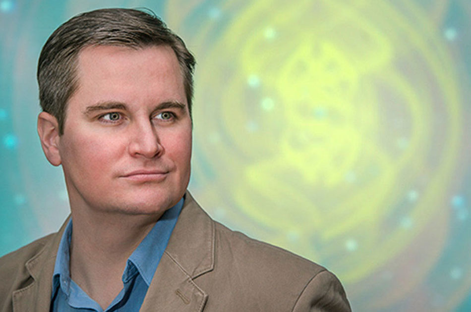 A West Virginia University physicist has created an exact mathematical formula to explain the gravitational wave signals that have been observed from colliding black holes, which serve as a key validation of Albert Einstein's Theory of General Relativity.  
